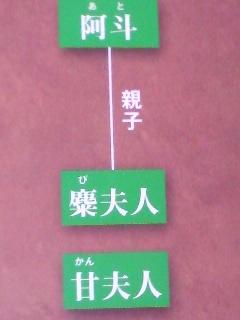 (((((((っ・ω・)っ ブーン …え?
