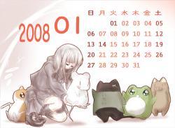 200801