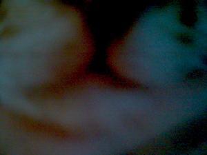 0509_170054.jpg