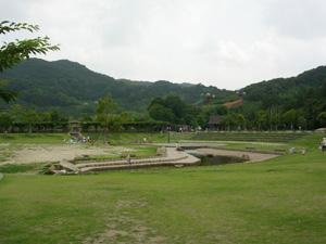 20050618b.jpg