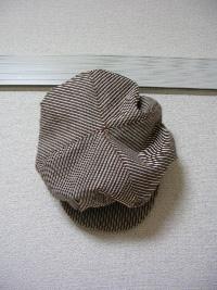 20060817a.jpg
