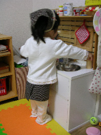 20060913a.jpg