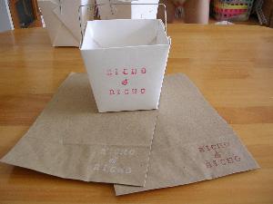 20061015b.jpg