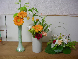 20061118c.jpg