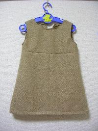 20061124b.jpg