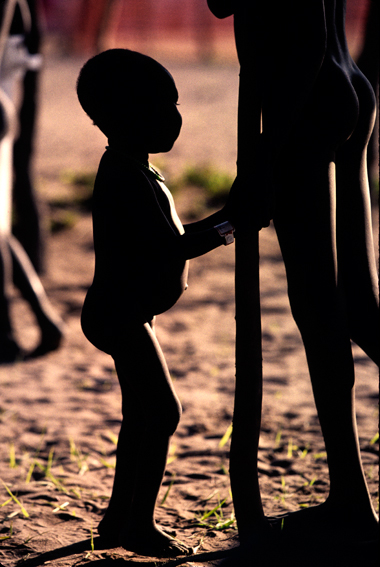 2007-04-28--Sudan.jpg