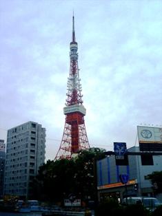 akirasama 014