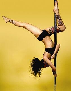 poledance.jpg