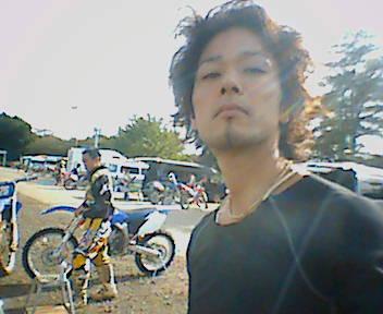 20081012134658