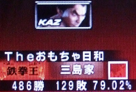 DSCF2172.jpg