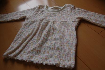 DSC_0108Tシャツ