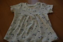 DSC_0166半そでTシャツ