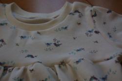 DSC_0167半そでTシャツ