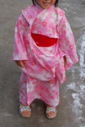 DSC_0041浴衣
