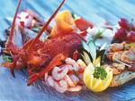 Crayfish_Meal1_600.jpg