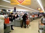 supermarket_checkout.jpg