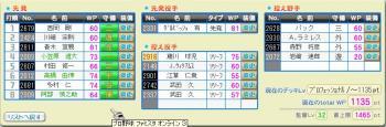 08限定②オーダー