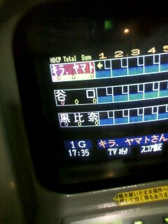 20090419122825