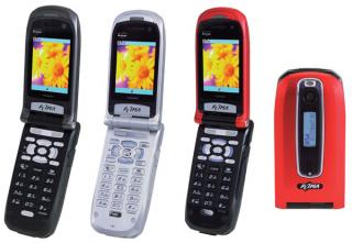 20050214181202s.jpg