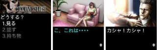 l_emic1s.jpg