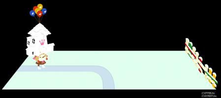 白銀パネル