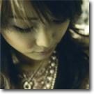 美人放送作家 勝木友香