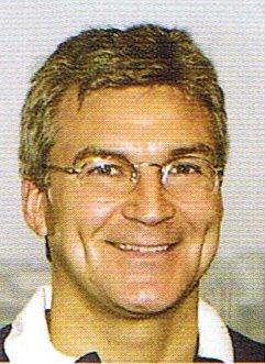 Drパウロ・マロ