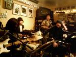 Live.at.B.B.08.02.24