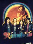 rainbow-t