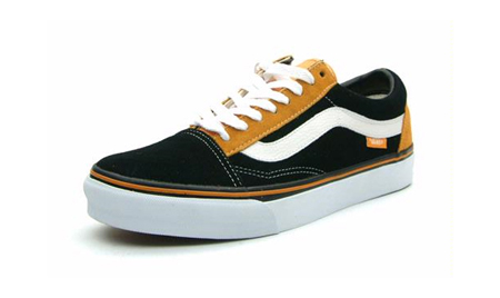 vans-cityseries-san-francisco-pack-7.jpg