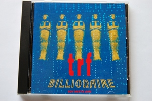 BILLIONAIRE -BOY MEETS GIRL-