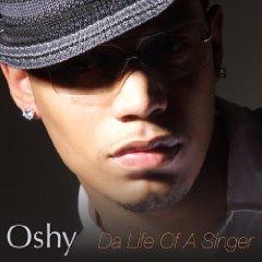 Da Life of a Singer