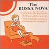 The BOSSA NOVA(ザ・ボサノヴァ)