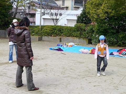 blog-P1080508.jpg