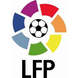 footballfan_st113.jpg