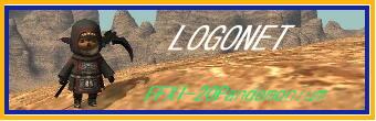 Logonet