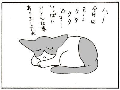 105-14.jpg
