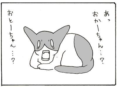 105-9.jpg