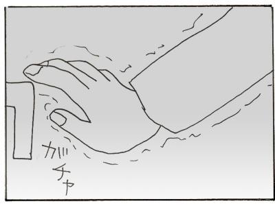 106-2.jpg