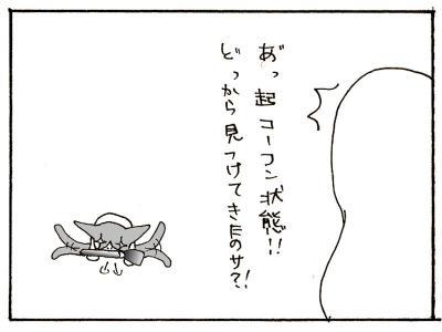 120-2.jpg