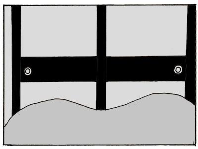 126-2.jpg