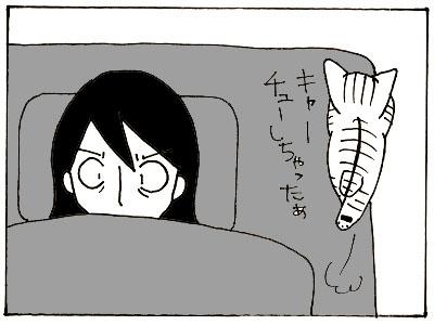 27-7.jpg