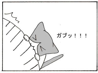37-7.jpg
