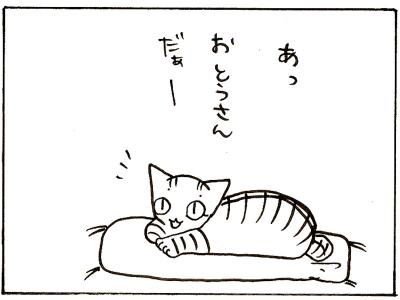 61-3.jpg