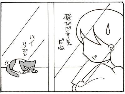 66-4.jpg