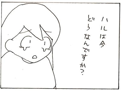 75-12.jpg