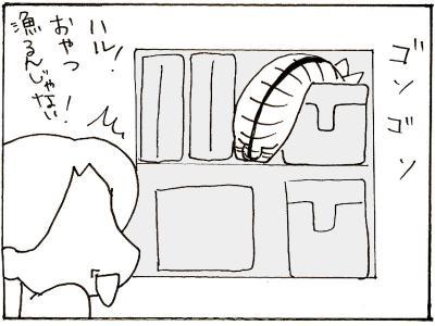 85-8.jpg
