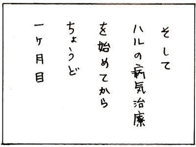 86-2.jpg