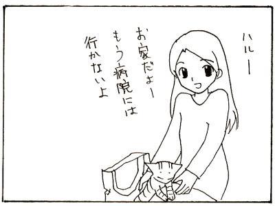 89-14.jpg