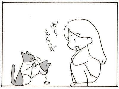 91-5.jpg